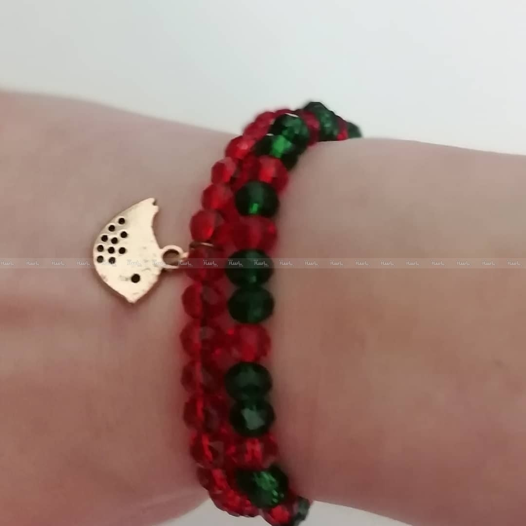 دستبند های یلدایی-تصویر اصلی