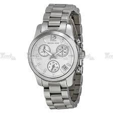 ساعت مچی عقربه ای زنانه مایکل کورس مدل MK5428-تصویر اصلی