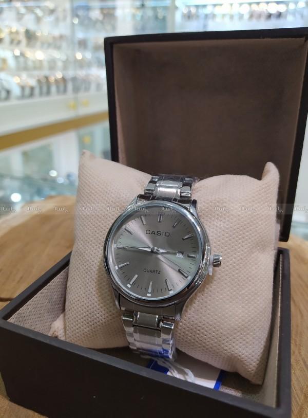 ساعت کاسیو مردانه-تصویر اصلی
