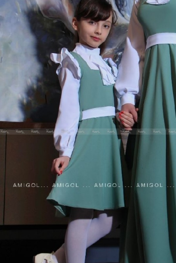 شایلی کودک-تصویر اصلی