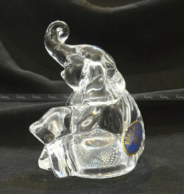 نمکپاش طرح فیل-تصویر اصلی