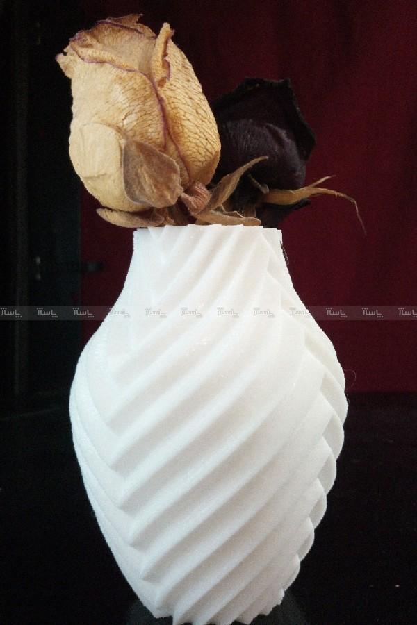 گلدان تزیینی-تصویر اصلی