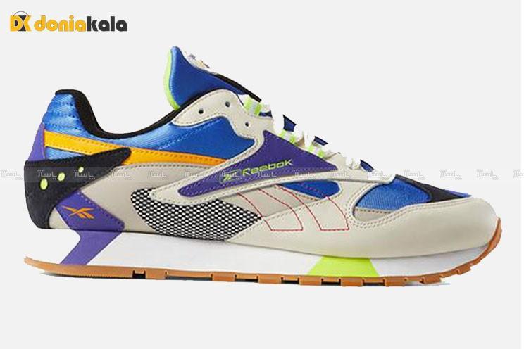 کفش و کتونی اسپرت مردانه ریبوک Reebok dv5374-تصویر اصلی