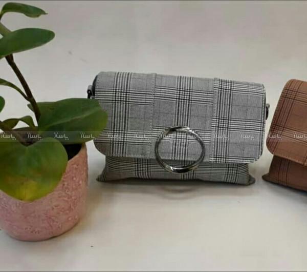 کیف زنانه دستی-تصویر اصلی