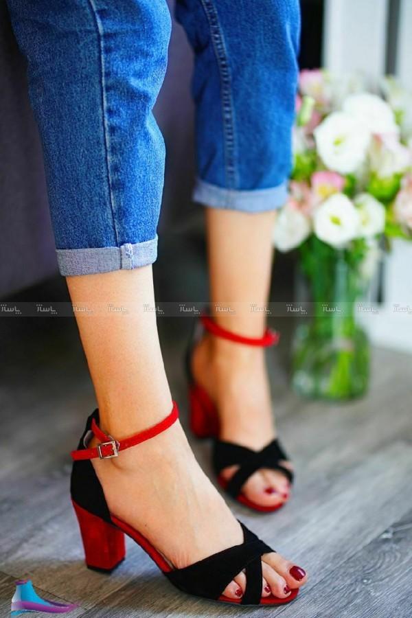 کفش دیانا-تصویر اصلی