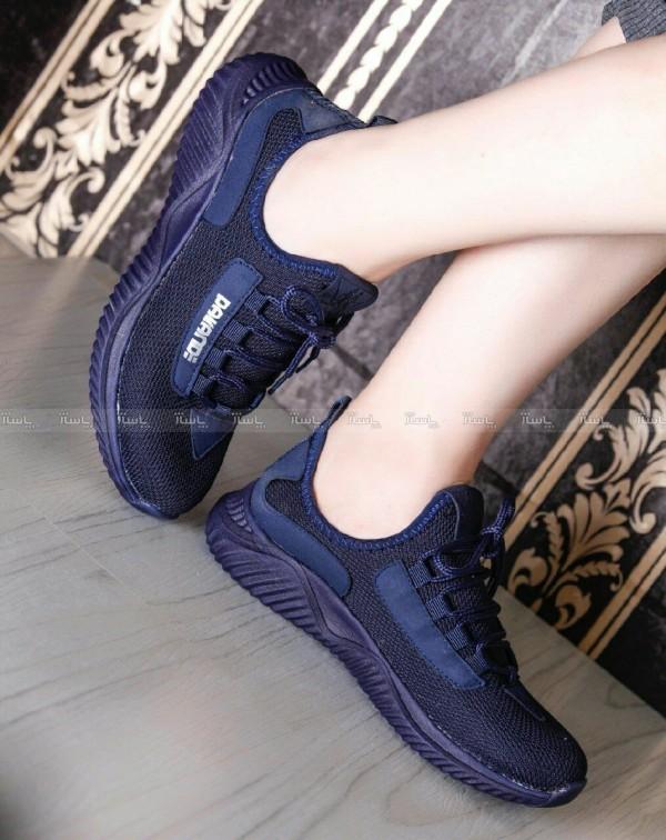 کفش کتانی  pa-تصویر اصلی