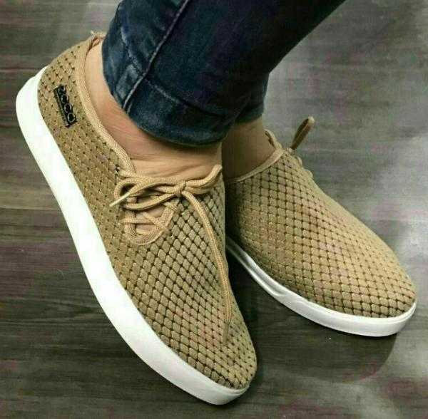 کفش زنانه اکو-تصویر اصلی