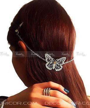 موگیر پروانه ای-تصویر اصلی