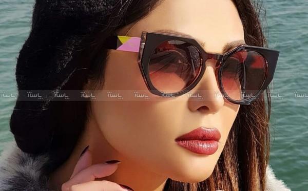عینک افتابی-تصویر اصلی