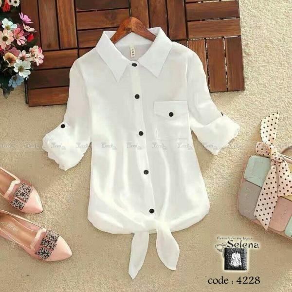 لباس شومیز-تصویر اصلی