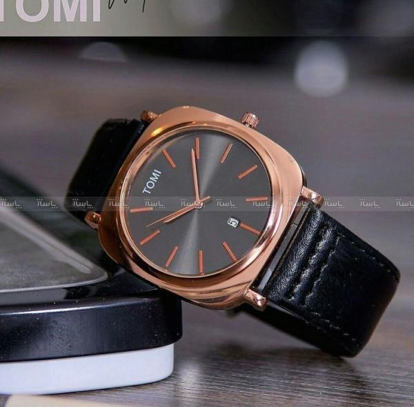 ساعت TOMI-تصویر اصلی