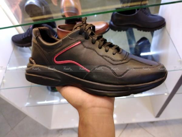 کفش کتانی سناتور-تصویر اصلی