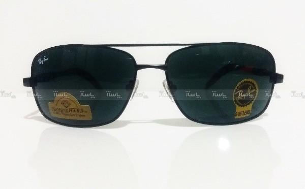 عینک افتابی مردانه ریبن مدل RB3398-تصویر اصلی