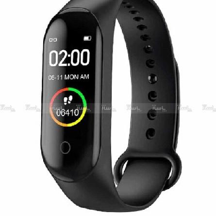 ساعت هوشمند m4 پلاس-تصویر اصلی