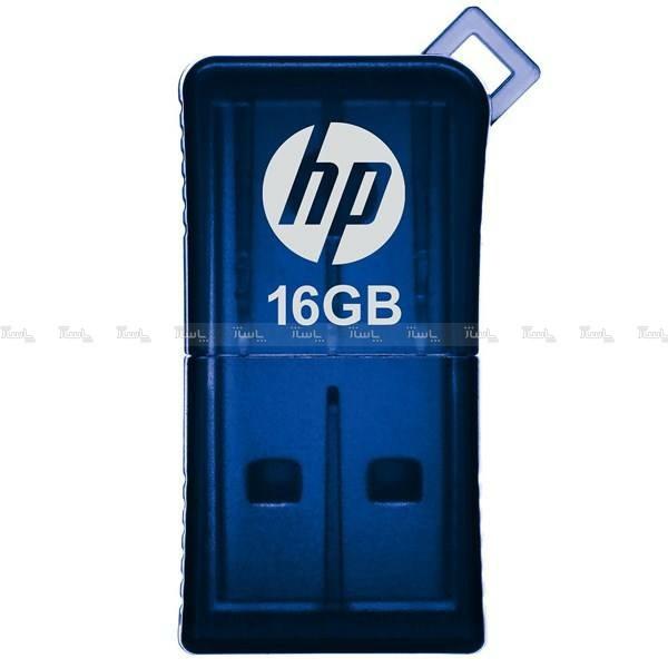 فلش مموری HP مدل v165w-تصویر اصلی