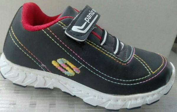 کفش ورزشی-تصویر اصلی