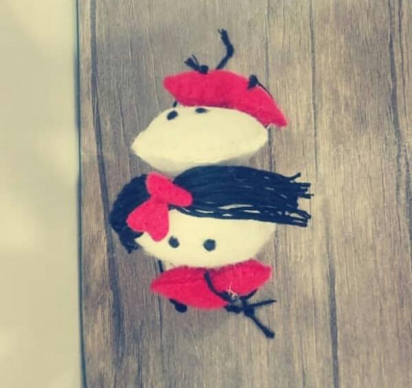 عروسک فانتزی عاشقانه-تصویر اصلی