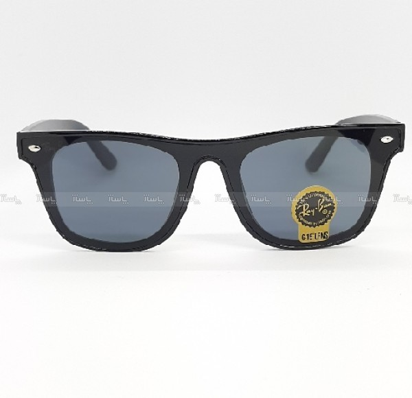 عینک آفتابی مردانه کلاسیک-تصویر اصلی