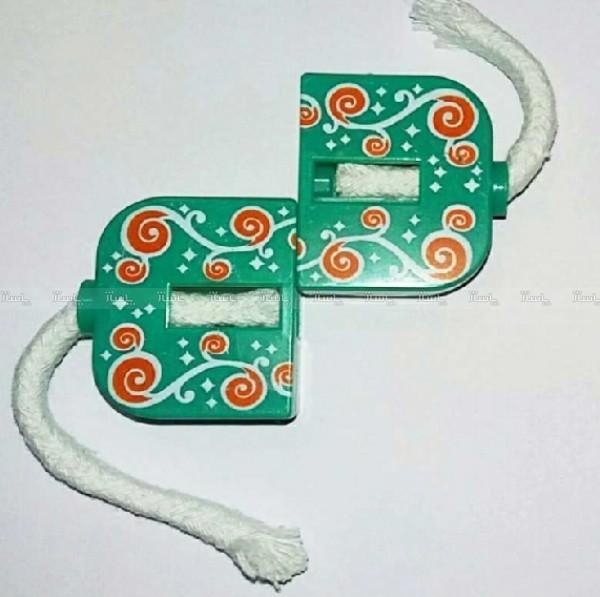 طناب جادویی-تصویر اصلی