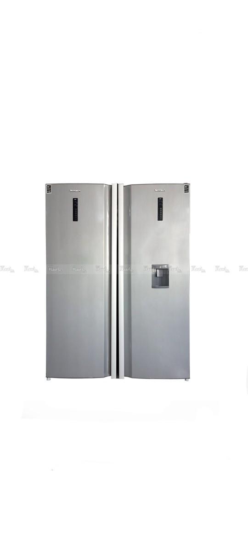 یخچال و فریزر تکنوسان مدل TF-K820-تصویر اصلی
