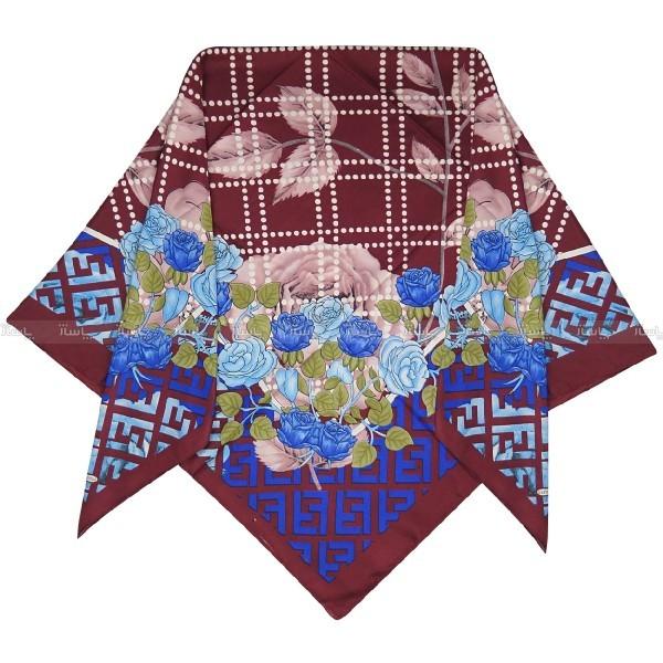 روسری زنانه 01-تصویر اصلی