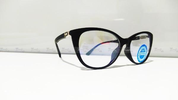 عینک گوشی و کامپیوتر-تصویر اصلی