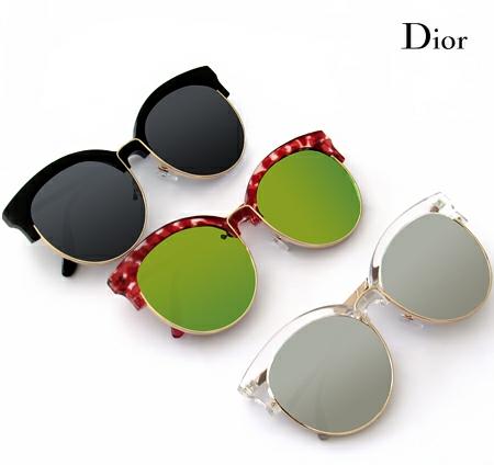 عینک آفتابی دیور-تصویر اصلی