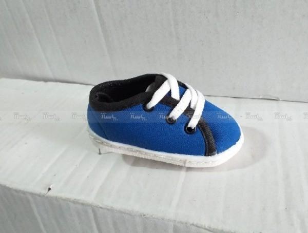 کفش بچگانه بندی-تصویر اصلی