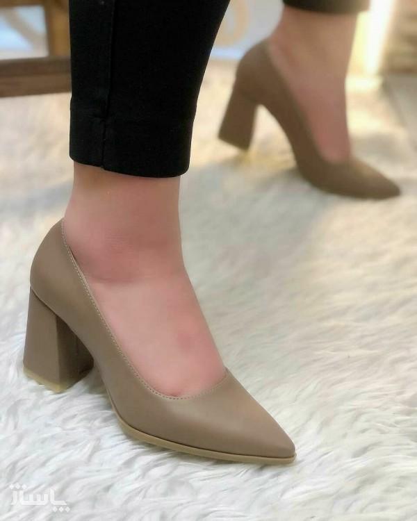 کفش مجلسی لودشکا-تصویر اصلی
