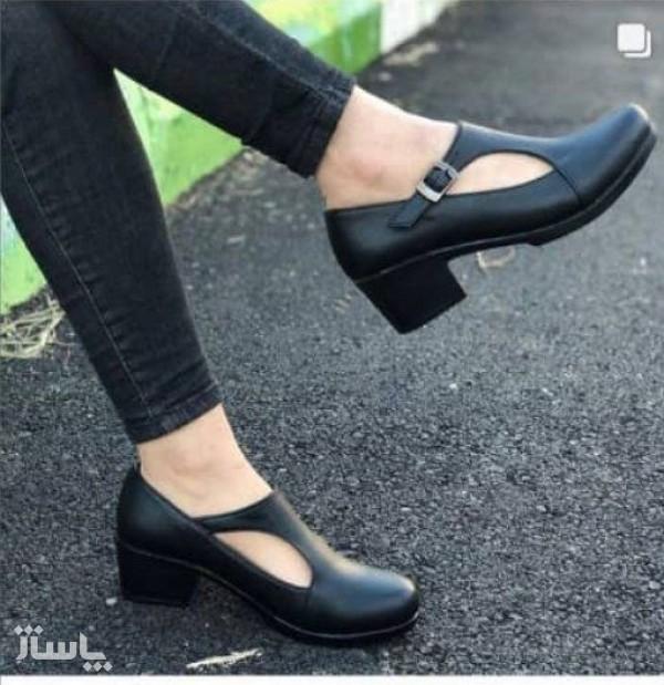 کفش اداری-تصویر اصلی