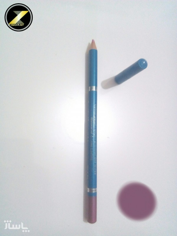 خط لب IF شماره 09-تصویر اصلی