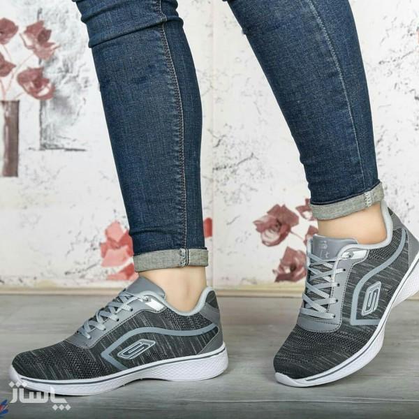 کفش کتانی-تصویر اصلی