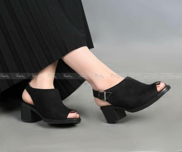 کفش تابستانی شیک-تصویر اصلی