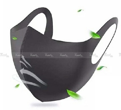 ماسک بهداشتی نانو مدل F110-تصویر اصلی