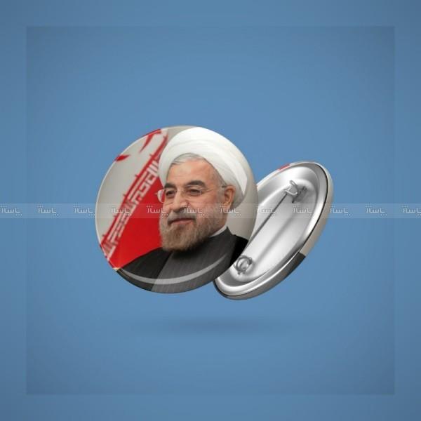 پیکسل سوزنی روحانی-تصویر اصلی