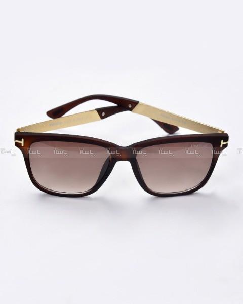 عینک آفتابی TOMFORD-تصویر اصلی