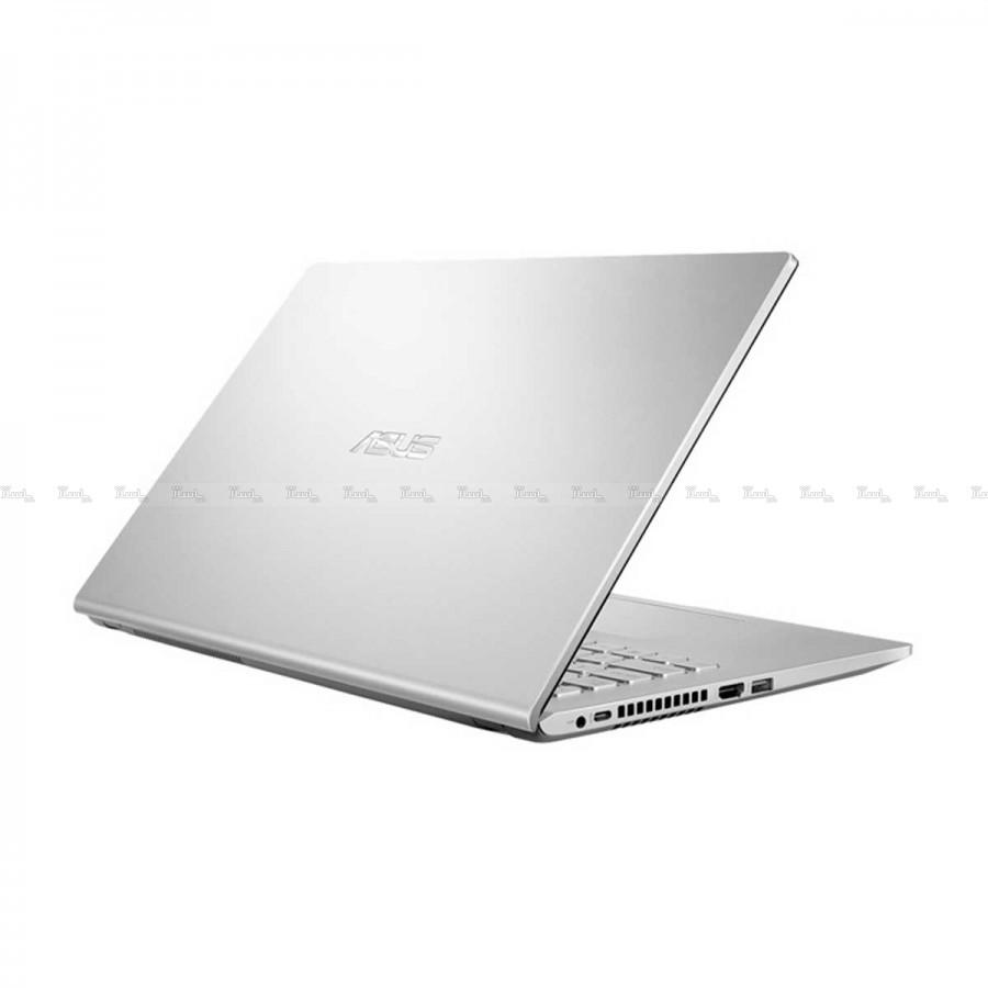 لپ تاپ ایسوس Asus VivoBook 15 R521FB-D-تصویر اصلی