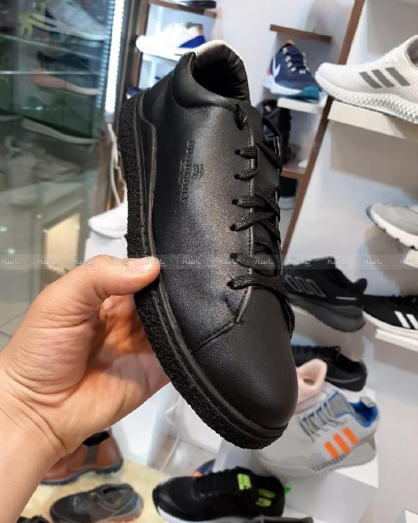 کفش اسپورت کلاسیک hemad 808-تصویر اصلی