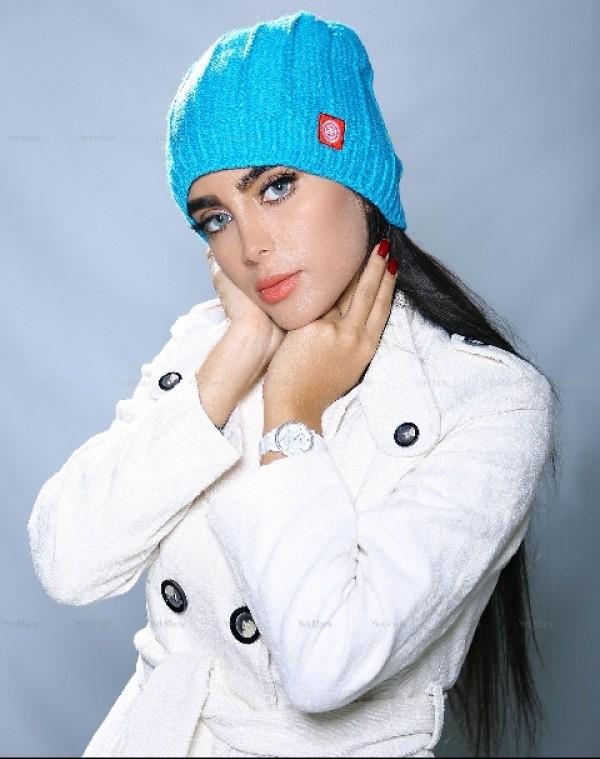 کلاه بافت اورجینال المنت-تصویر اصلی