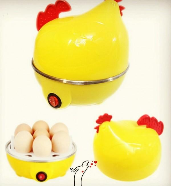 تخم مرغ پز-تصویر اصلی