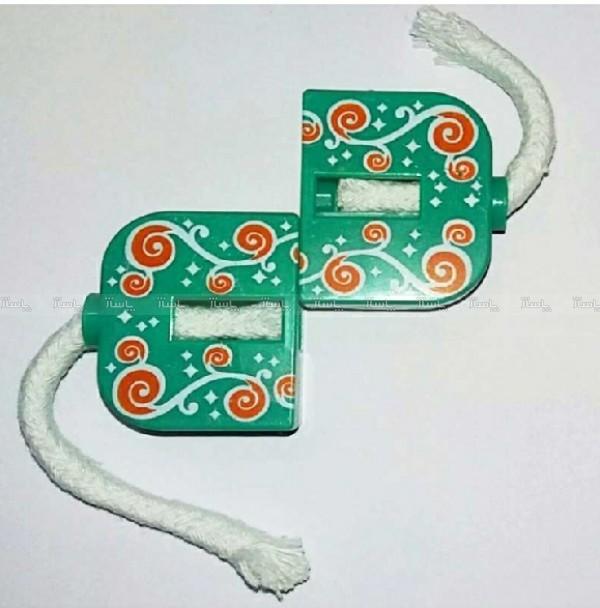 طناب شعبده بازی اصلی-تصویر اصلی
