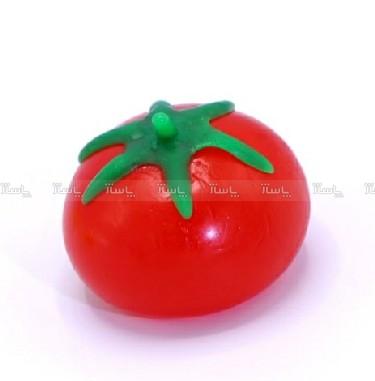 فیجت گوجه اصلی-تصویر اصلی