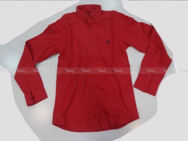 پیراهن مردانه کشمیر-تصویر اصلی
