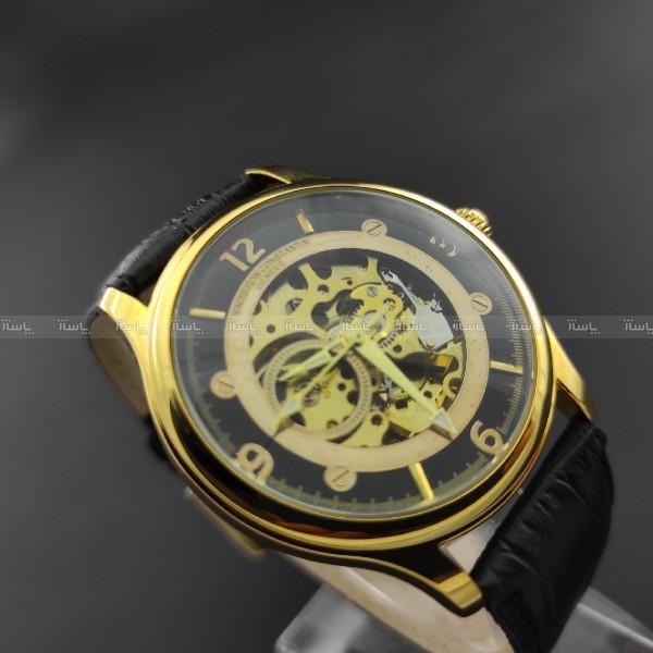 ساعت واشرون کنستانتین-تصویر اصلی