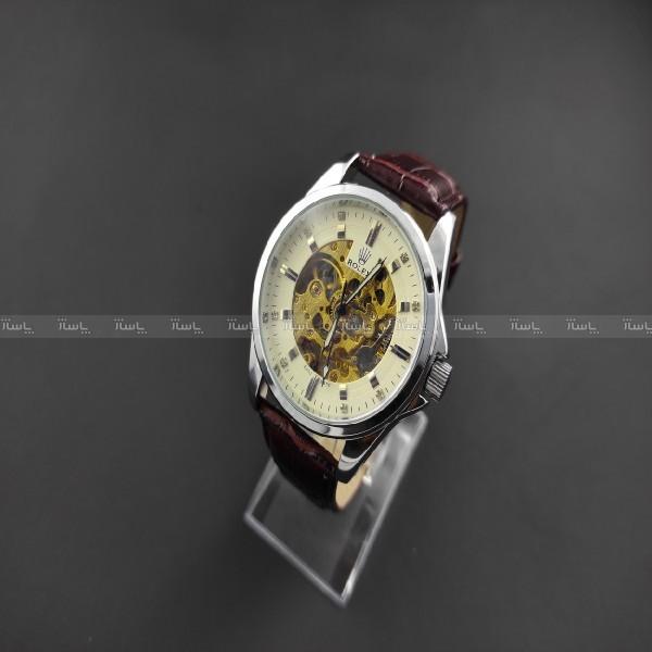 ساعت رولکس-تصویر اصلی