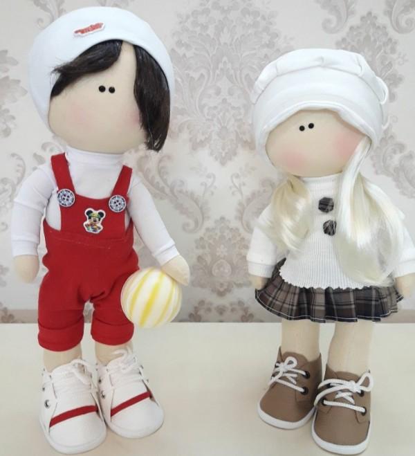 عروسک روسی-تصویر اصلی