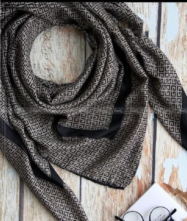 روسری پاییزه جیوانچی-تصویر اصلی