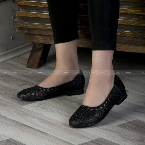 کفش مجلسی رو فرشی-تصویر اصلی
