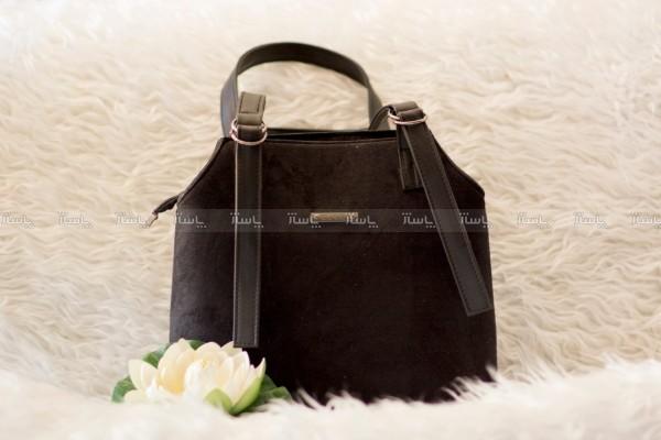 کیف رو دوشی-تصویر اصلی
