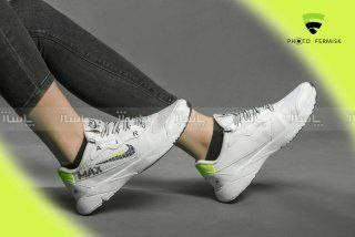 کفش کتانی نایک دخترانه-تصویر اصلی